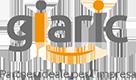 Giaric Logo