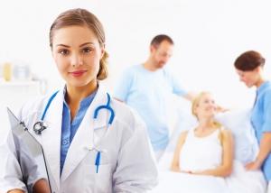 Tilwis - Servizi ambulatoriali
