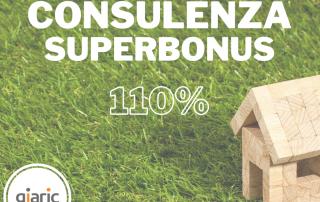 Superbouns 110%